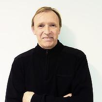 Bertil Larsson