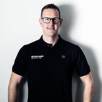 Björn Kayser