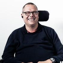 Jörgen Abrahamsen